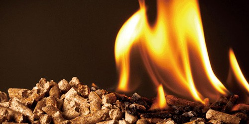 How To Use Wood Pellets In a Charcoal Grill - The Ultimate Guide