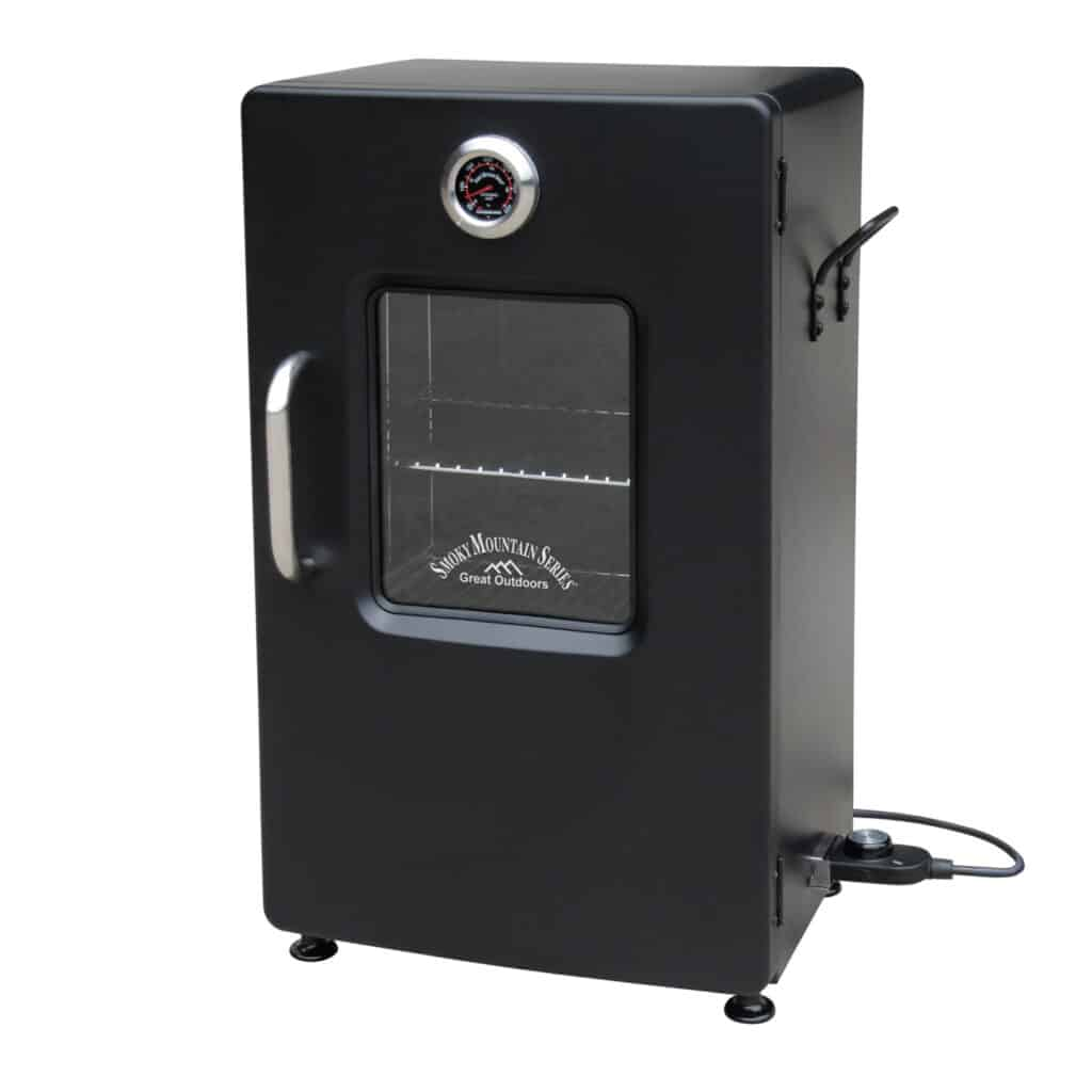 HOW TO USE A WATER SMOKER? THE ULTIMATE GUIDE